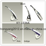파란 Light 11W LED Dental Curing Light