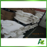 Бензоат 98% цинка ранга техника высокого качества для PVC