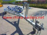 Hochleistungsboots-Schlussteile für Verkauf