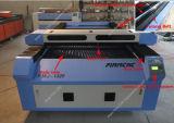 中国刃表が付いているしっかりしたFmj1325 CNCレーザーの彫版機械