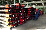 Linha tubo da tubulação/linha de aço tubulação de Pipeapi/linha de aço/tubulação de aço de Tube/API