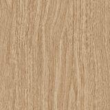 Пленка ширины 1m/0.5m картины зерна гидрографической пленки Tsautop горячая продавая деревянная гидрографическая, пленка Ma696-1 печатание перехода воды