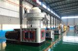 A fábrica fornece diretamente o Ce de madeira do moinho da pelota aprovado