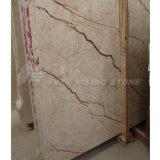 Granito y Marble Tiles para Floor y Wall