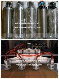 Маршрутизатор 1325 скульптуры CNC Woodworking маршрутизатора CNC и знак CNC делая машину