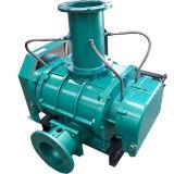 가연물 Biogas 송풍기, 알칼리 및 석탄 가스 루트 송풍기