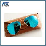 高品質の方法金属のサングラスはサングラスを分極した