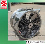 Sale Low Price를 위한 저잡음 Ventilation Air Circulation Fan