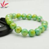 Браслет ювелирных изделий здравоохранения высокого качества ожерелья способа Tmb006b