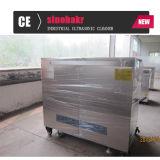 고압 세탁기술자 산업 청소 기계 (BK-3600)
