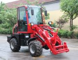 Hot Sale, Mini Tractor Wl10를 위한 Zl10 New Weight Stack