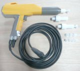 Cavo per Powder Coating Spray Gun