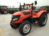 4 Rad Tractor Sh454c 4WD 45HP