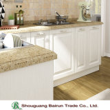 台所家具MFCの食器棚