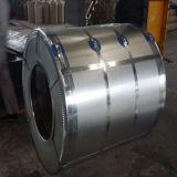 Manufactory Dx51d гальванизировал стальную катушку для конструкции Китая