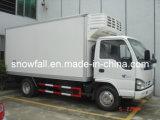 Transport Refrigeration Unit pour Freezer/Refrigeration Truck