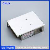 35W Gleichstrom-Ein-Outputschaltungs-Stromversorgung 24V (S-35W-24V) Wechselstrom-