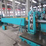 Gefäß Mill und Pipe Mill