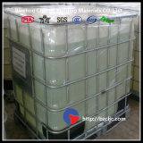 A água de PCE que reduz a adição/que bombeia o almofariz concreto do ácido/agente usou-se