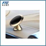 Supporto del telefono del magnete dell'automobile del supporto del telefono mobile del cunicolo di ventilazione dell'automobile