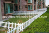Garten-Rand-Zaun-Qualitäts-niedriger Preis