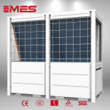Luft-Quellwärmepumpe mit Copeland R410A Kühlmittel-Qualität