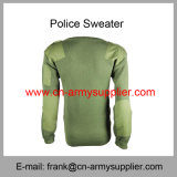 Vestuário Militar Uniforme Militar - Vestuário Militar - Camisola Militar - Camisola Militar