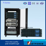 Telekommunikationsinverter-Inverter Energie/1kVA der Ti-Serien-48V DC/AC