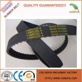 Exellentの耐久性および柔軟性のCogged Vベルト