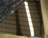 Холоднопрокатный лист 304 нержавеющей стали (выбивая лист)