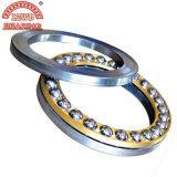 Niedriges Prices Thrust Ball Bearing für Machinery 51100 Series