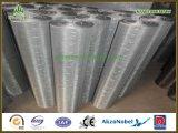 Treillis métallique galvanisé Hx-0051