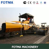 Asfalto Multi-Functional do Paver de XCMG RP953s
