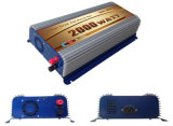 Sample libero Micro Solar Power Grid Tie Inverter (250W-2000W)
