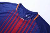 2017のクラブカスタムサッカーのジャージ、元のカスタマイズされたスポーツ・ウェア卸し売りスポーツのサッカージャージー