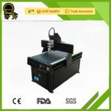 Router di CNC di Certificated 3030 del CE per Advertizing