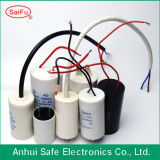 Wasser-Pumpen-Kondensator (CSF-CAPACITOR)