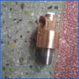 Высокий High Speed давления соединения 1 воды дюйма роторные/роторное соединение/роторное соединение