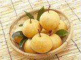 Gute Qualitätsfrische chinesische Fengshui Birne
