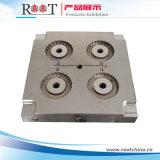 Пластичное Mold для Lift Structure Parts