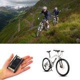 Многофункциональный инструмент велосипеда Bike регулируемого ключа отвертки