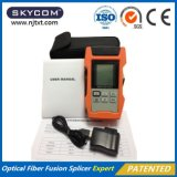 Sorgente certa della luce laser del cavo ottico della fibra di qualità (T-LS200)