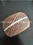Papel Kraft guita y cuerda