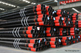 OCTG/ API Casing Pipe/Seamless Steel Pipe