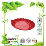 Fertilizzante 100% di solubilità NPK 6-56-17 con i microelementi dell'EDTA