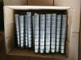 Piccolo cuscinetto ad aghi della Cina HK0608 HK0810