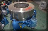 De textiel HydroTrekker voor de Fabriek van Kledingstukken/de Wol verwijdert de Machine van het Water