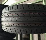 225/45r17, 235/45zr17, neumáticos de coche de la polimerización en cadena 245/45zr17
