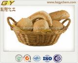 Zitronensäure-Ester Mono-und Diglyceride Citrem Qualitäts-Emulsionsmittel