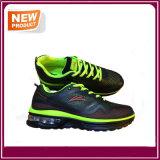 Новые ботинки атлетических спортов способа продают оптом